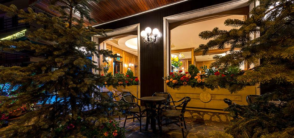 Offerte hotel per vacanze sulla neve a Roccaraso - Hotel ...